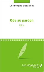 Download this eBook Ode au pardon