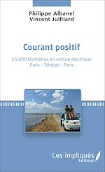 Download this eBook Courant positif