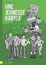 Téléchargez le livre :  Une jeunesse kabyle
