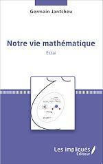 Download this eBook Notre vie mathématique