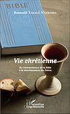 Télécharger le livre :  Vie chrétienne