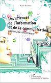 Télécharger le livre :  Les sciences de l'information et de la communication
