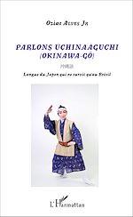 Téléchargez le livre :  Parlons Uchinaaguchi