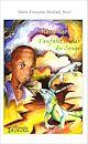 Télécharger le livre : Olessongo l'enfant sorcier du Congo