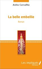 Download this eBook La belle embellie