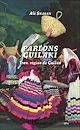 Télécharger le livre : Parlons guilaki