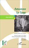 Télécharger le livre :  Amusnaw