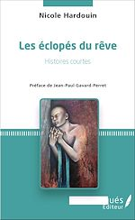 Download this eBook Les éclopés du rêve