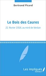 Download this eBook Le bois des caures