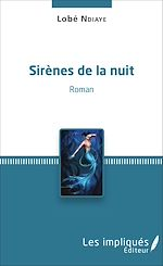 Download this eBook Sirènes de la nuit