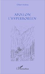 Téléchargez le livre :  Apollon l'hyperboréen