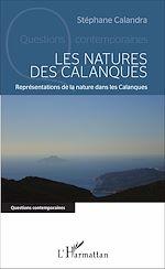 Téléchargez le livre :  Les natures des Calanques