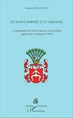 Téléchargez le livre :  Le Saint Empire et l'Ukraine