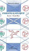 Télécharger le livre :  Parlons Gaélique