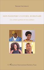 Téléchargez le livre :  Mon passeport culturel burkinabè