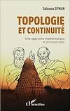 Télécharger le livre :  Topologie et continuité