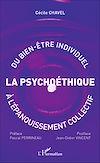 Télécharger le livre :  Psychoéthique : du bien-être individuel à l'épanouissement collectif