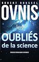 Télécharger le livre : Ovnis