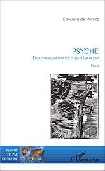 Téléchargez le livre :  Psyché