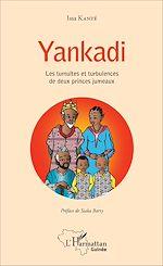 Téléchargez le livre :  Yankadi