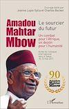 Télécharger le livre :  Amadou Mahtar Mbow