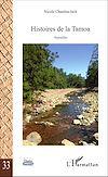 Télécharger le livre :  Histoires de la Tamoa