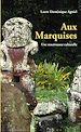 Télécharger le livre : Aux Marquises
