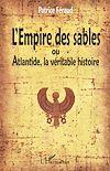 Télécharger le livre :  L'Empire des sables