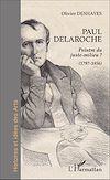 Télécharger le livre :  Paul Delaroche