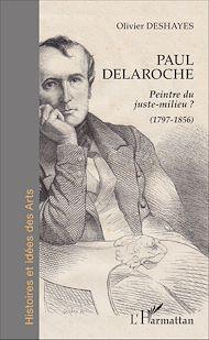 Téléchargez le livre :  Paul Delaroche