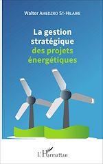 Téléchargez le livre :  La gestion stratégique des projets énergétiques