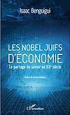 Télécharger le livre :  Les Nobel juifs d'économie