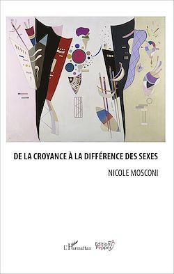 Download the eBook: De la croyance à la Différence des sexes