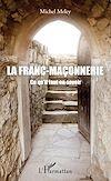 Télécharger le livre :  La Franc-maçonnerie