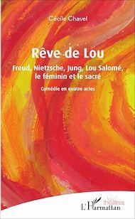 Téléchargez le livre :  Rêve de Lou
