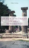 Télécharger le livre :  Les jeux athlétiques en Grèce