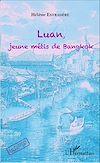 Télécharger le livre :  Luan, jeune métis de bangkok