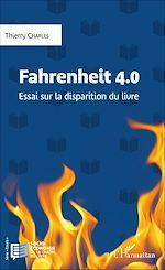 Téléchargez le livre :  Fahrenheit 4.0