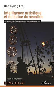 Téléchargez le livre :  Intelligence artistique et domaine du sensible
