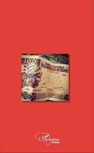 Téléchargez le livre :  Gestion de la trésorerie