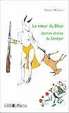 Télécharger le livre :  La soeur du bouc. Contes diolas du Sénégal