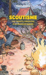 Téléchargez le livre :  Scoutisme