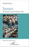 Télécharger le livre :  Synergies