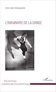 Téléchargez le livre :  L'imaginaire de la danse