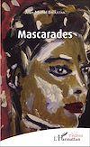Télécharger le livre :  Mascarades