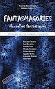Télécharger le livre : Fantasmagories