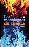 Télécharger le livre :  Les monologues du silence. Poèmes