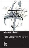 Télécharger le livre :  Poèmes de prison