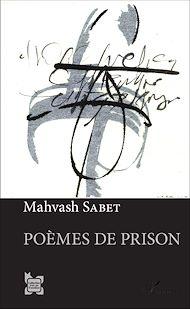 Téléchargez le livre :  Poèmes de prison