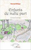 Télécharger le livre :  Enfants de nulle part